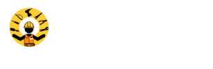 rapco industrial and construction supplies